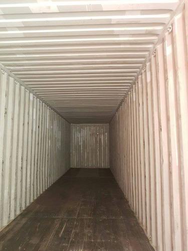 contenedores, campers, adecuación, venta