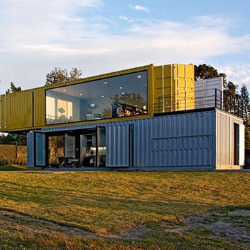 contenedores  casa vivienda sustentable ecologica (66)
