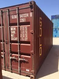 contenedores cocheras depósitos obradores 34