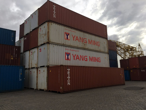 contenedores container marítimos usados carcaraña 20 pies