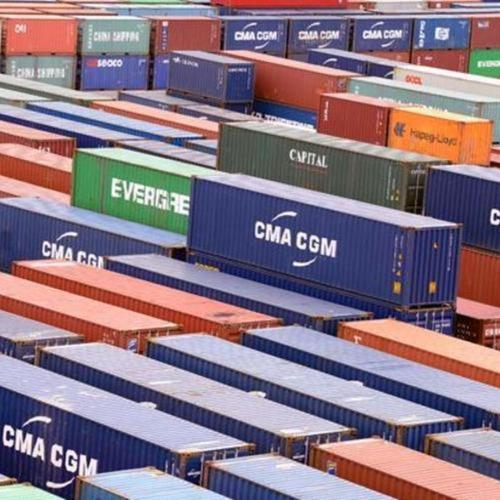 contenedores containers maritimos 40 hc pies nacionalizado