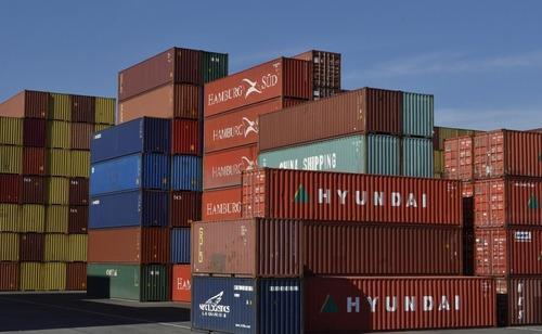 contenedores containers maritimos 40' hc usado roque perez