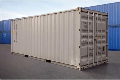 contenedores containers maritimos 40' hc usado salto