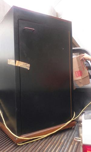contenedores de basura para negocios negociable