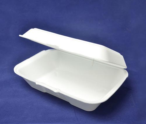 contenedores espumados para delivery fc-12 (1x200)