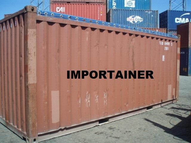 contenedores maritimos 1 y 2 seleccion 34
