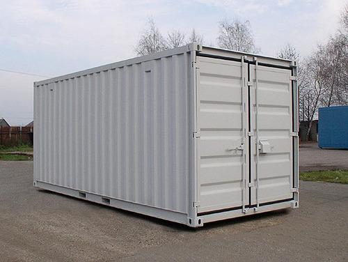 contenedores maritimos 20 pies costa atlantica.