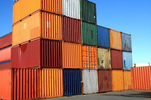 contenedores maritimos 20 y40 usados containers  mayorista