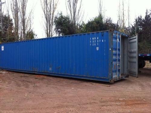 contenedores maritimos 20/40 containers usado financio