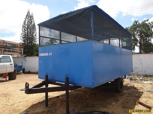 contenedores maritimos container y trailers