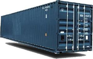 contenedores maritimos containers mendoza las heras.