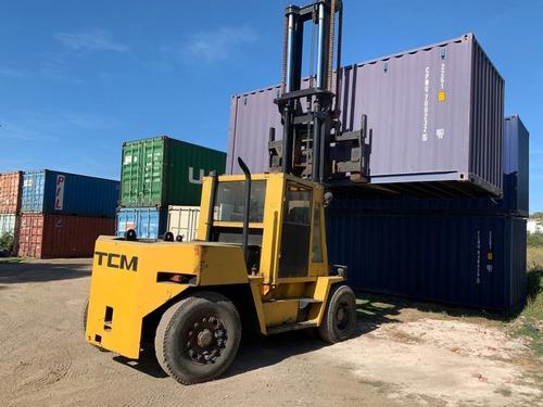 contenedores marítimos containers nacionalizados cordoba mol