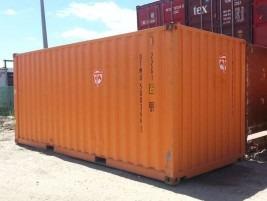 contenedores marítimos containers usado 20 /40 pies san luis