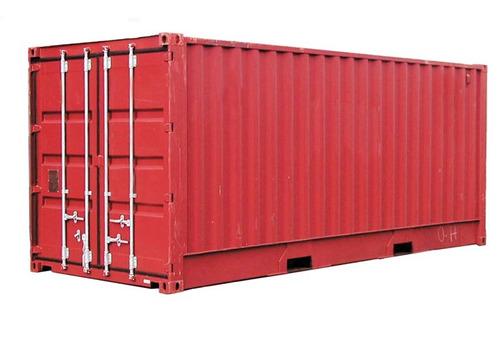 contenedores marítimos containers usado 20 pies jujuy