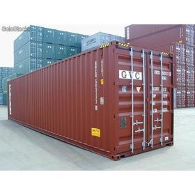 Contenedores Maritimos Containers Usado 20 Pies Mdp
