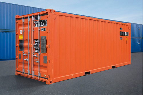 contenedores marítimos containers usado 20/40 pies rosario