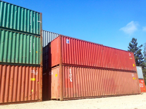 contenedores maritimos containers usados 20 pies madryn