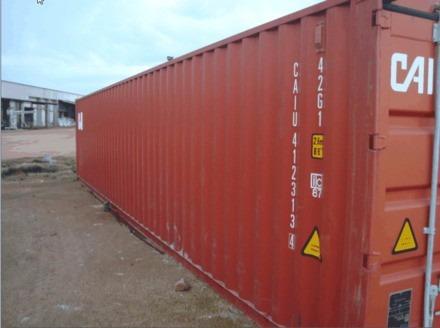 contenedores maritimos, containers,reefers por mayor y menor