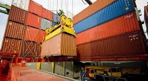 contenedores maritimos de 20 y 40 pies