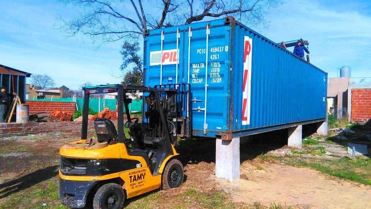contenedores maritimos depositos locales todo uso 34