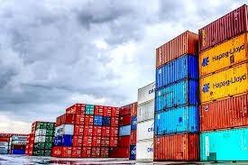 contenedores marítimos dpto 20/40 secos vta chaco