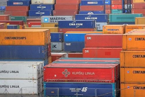contenedores maritimos en pesos 20/40 pies venta el bolson