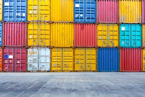 contenedores marítimos en pesos 20/40 pies v.gral belgrano