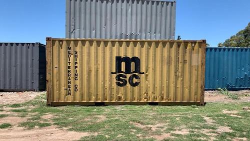 contenedores marítimos nacionalizados contenedor córdoba 3