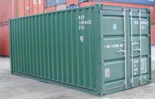 contenedores maritimos usados  20 y 40 cordoba nacionlizado.