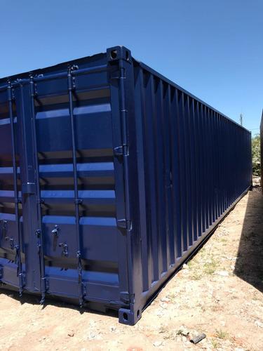 contenedores marítimos usados  20' y 40' misiones.