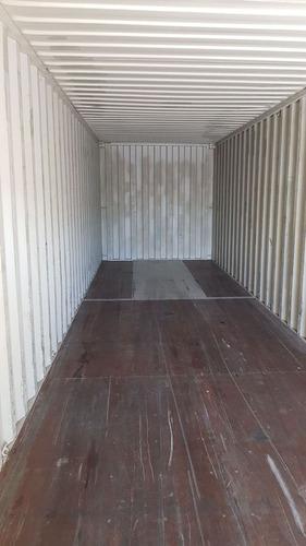 contenedores marítimos usados 20 y 40 pies mar del plata