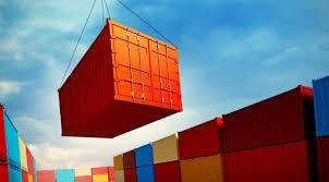 contenedores maritimos usados 20 y 40 pilar