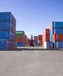 contenedores maritimos usados 20 y 40 san antonio oeste