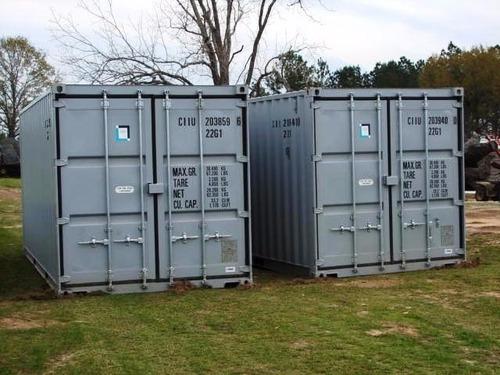 contenedores maritimos usados 20 y 40 santa fe