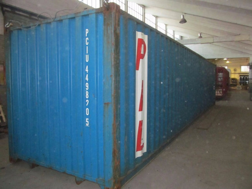 contenedores maritimos usados 20 y 40 secos tres arroyos