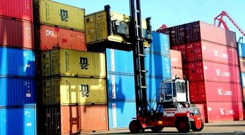 contenedores maritimos usados 20 y 40 venta el bolson