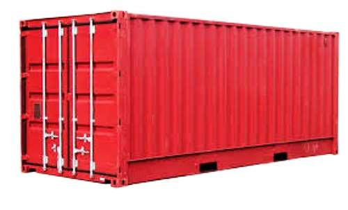 contenedores maritimos usados 20 y 40 venta puerto madryn