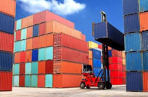 contenedores maritimos usados 20/40 venta secos bahia blanca