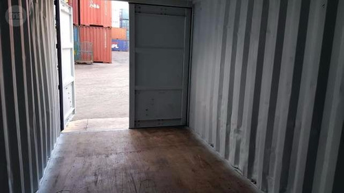 contenedores maritimos usados  20y40 cordoba nacionalizados.