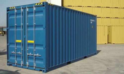 contenedores maritimos usados 40 st formosa containers