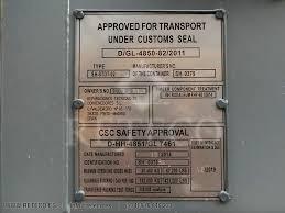 contenedores maritimos usados containers  20´ corrientes