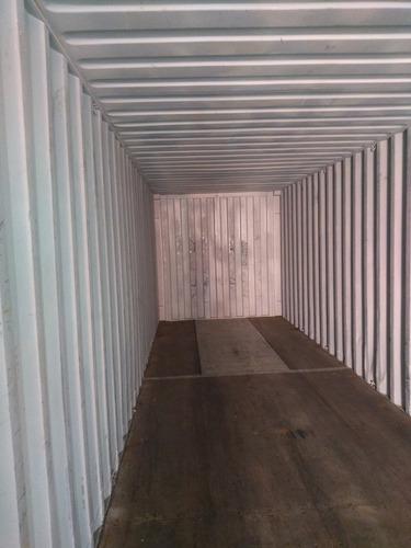 contenedores maritimos usados containers 40´st catamarca