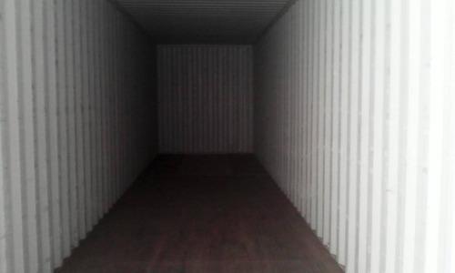 contenedores maritimos usados desde $ 6.500.000