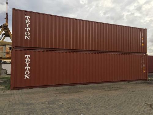 contenedores maritimos usados nacionalizados salta.