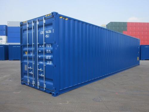 contenedores maritimos venta y alquiler