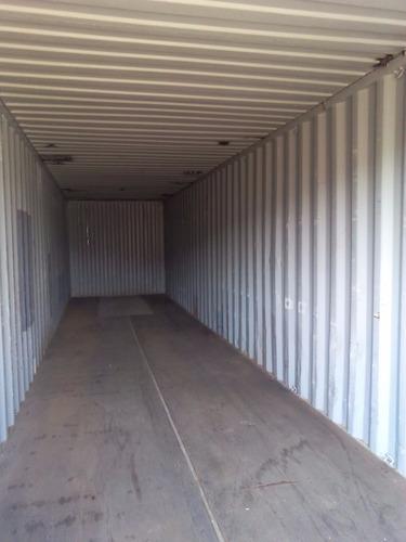contenedores maritimos,container maritimos,contendor