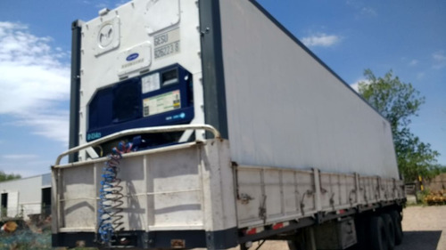 contenedores refrigerados reefers 40 pies tucuman