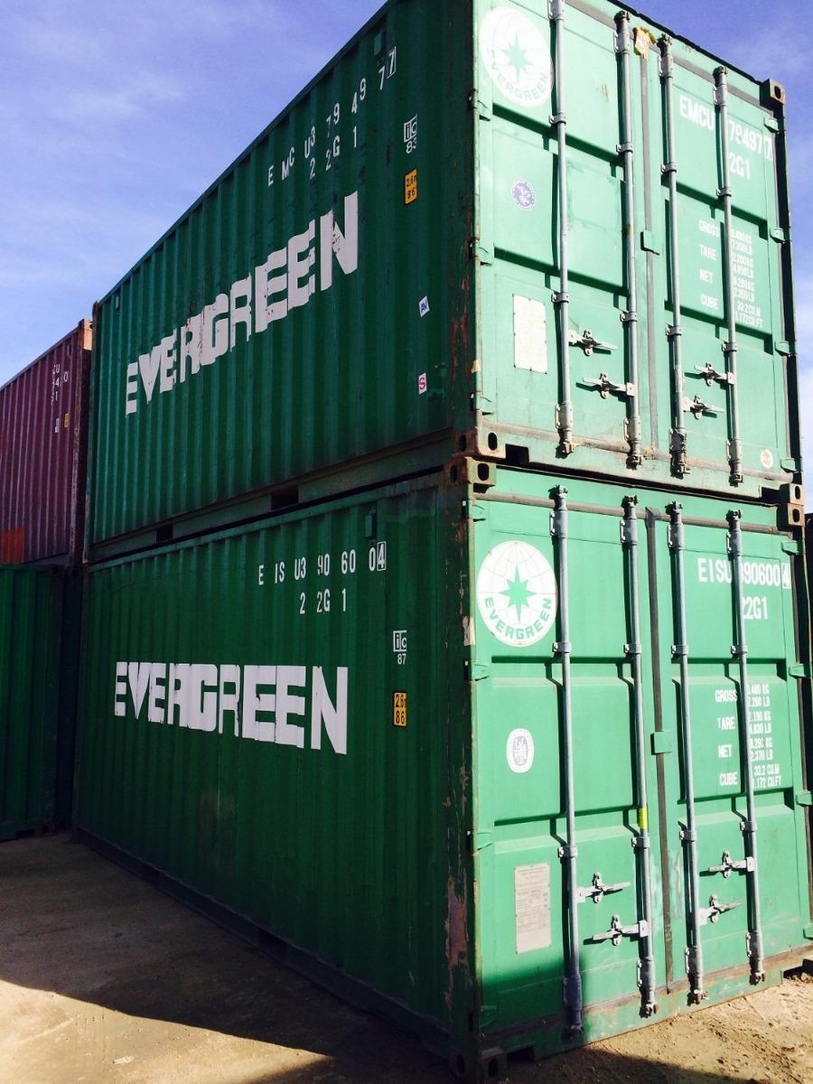 contenedores   refrigerados,  reefers térmicos