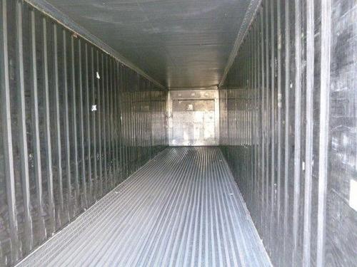 contenedores refrigerados / termicos  -  precio y calidad