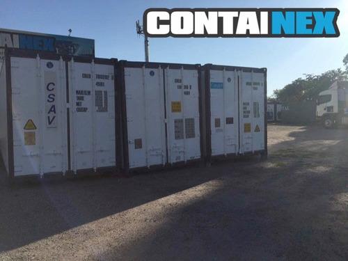 contenedores usados - containners maritimos cordoba